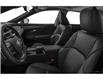 2021 Lexus ES 350 Base (Stk: ES5116) in Windsor - Image 6 of 9