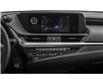 2021 Lexus ES 350 Base (Stk: ES5116) in Windsor - Image 7 of 9