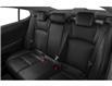 2021 Lexus ES 350 Base (Stk: ES5116) in Windsor - Image 8 of 9