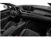 2021 Lexus ES 350 Base (Stk: ES5116) in Windsor - Image 9 of 9