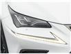 2019 Lexus NX 300 Base (Stk: PL0619) in Windsor - Image 3 of 23