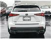 2019 Lexus NX 300 Base (Stk: PL0619) in Windsor - Image 6 of 23