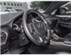 2019 Lexus NX 300 Base (Stk: PL0619) in Windsor - Image 10 of 23