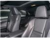 2019 Lexus NX 300 Base (Stk: PL0619) in Windsor - Image 11 of 23