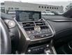 2019 Lexus NX 300 Base (Stk: PL0619) in Windsor - Image 16 of 23