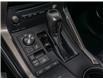 2019 Lexus NX 300 Base (Stk: PL0619) in Windsor - Image 17 of 23