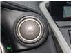 2019 Lexus NX 300 Base (Stk: PL0619) in Windsor - Image 18 of 23