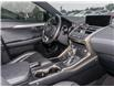 2019 Lexus NX 300 Base (Stk: PL0619) in Windsor - Image 20 of 23