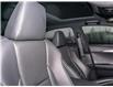 2019 Lexus NX 300 Base (Stk: PL0619) in Windsor - Image 21 of 23