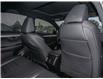 2019 Lexus NX 300 Base (Stk: PL0619) in Windsor - Image 22 of 23