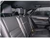 2019 Lexus NX 300 Base (Stk: PL0619) in Windsor - Image 23 of 23