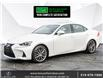2019 Lexus IS 300 Base (Stk: PL8708) in Windsor - Image 1 of 23