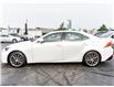2019 Lexus IS 300 Base (Stk: PL8708) in Windsor - Image 2 of 23