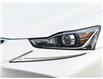 2019 Lexus IS 300 Base (Stk: PL8708) in Windsor - Image 3 of 23