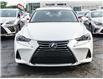 2019 Lexus IS 300 Base (Stk: PL8708) in Windsor - Image 4 of 23