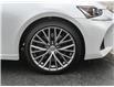 2019 Lexus IS 300 Base (Stk: PL8708) in Windsor - Image 6 of 23