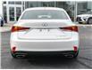 2019 Lexus IS 300 Base (Stk: PL8708) in Windsor - Image 7 of 23