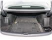 2019 Lexus IS 300 Base (Stk: PL8708) in Windsor - Image 8 of 23