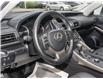 2019 Lexus IS 300 Base (Stk: PL8708) in Windsor - Image 10 of 23