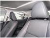 2019 Lexus IS 300 Base (Stk: PL8708) in Windsor - Image 11 of 23