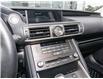 2019 Lexus IS 300 Base (Stk: PL8708) in Windsor - Image 16 of 23