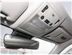 2019 Lexus IS 300 Base (Stk: PL8708) in Windsor - Image 12 of 23