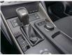 2019 Lexus IS 300 Base (Stk: PL8708) in Windsor - Image 17 of 23