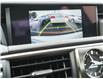2019 Lexus IS 300 Base (Stk: PL8708) in Windsor - Image 19 of 23
