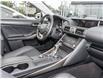 2019 Lexus IS 300 Base (Stk: PL8708) in Windsor - Image 20 of 23