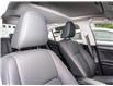 2019 Lexus IS 300 Base (Stk: PL8708) in Windsor - Image 21 of 23