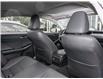 2019 Lexus IS 300 Base (Stk: PL8708) in Windsor - Image 22 of 23