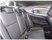 2019 Lexus IS 300 Base (Stk: PL8708) in Windsor - Image 23 of 23