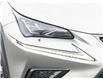 2021 Lexus NX 300 Base (Stk: TL9660) in Windsor - Image 3 of 23
