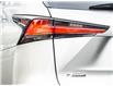2021 Lexus NX 300 Base (Stk: TL9660) in Windsor - Image 7 of 23