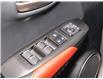 2021 Lexus NX 300 Base (Stk: TL9660) in Windsor - Image 9 of 23