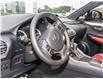 2021 Lexus NX 300 Base (Stk: TL9660) in Windsor - Image 10 of 23