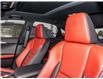 2021 Lexus NX 300 Base (Stk: TL9660) in Windsor - Image 11 of 23