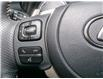 2021 Lexus NX 300 Base (Stk: TL9660) in Windsor - Image 13 of 23