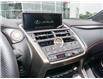 2021 Lexus NX 300 Base (Stk: TL9660) in Windsor - Image 15 of 23
