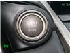 2021 Lexus NX 300 Base (Stk: TL9660) in Windsor - Image 18 of 23