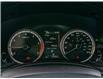 2021 Lexus NX 300 Base (Stk: TL9660) in Windsor - Image 14 of 23