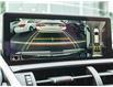 2021 Lexus NX 300 Base (Stk: TL9660) in Windsor - Image 19 of 23