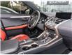 2021 Lexus NX 300 Base (Stk: TL9660) in Windsor - Image 20 of 23