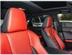 2021 Lexus NX 300 Base (Stk: TL9660) in Windsor - Image 21 of 23