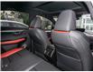 2021 Lexus NX 300 Base (Stk: TL9660) in Windsor - Image 22 of 23