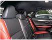 2021 Lexus NX 300 Base (Stk: TL9660) in Windsor - Image 23 of 23