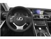 2018 Lexus IS 300 Base (Stk: PL9958) in Windsor - Image 4 of 9