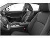2018 Lexus IS 300 Base (Stk: PL9958) in Windsor - Image 6 of 9