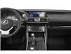 2018 Lexus IS 300 Base (Stk: PL9958) in Windsor - Image 7 of 9