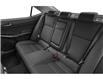 2018 Lexus IS 300 Base (Stk: PL9958) in Windsor - Image 8 of 9